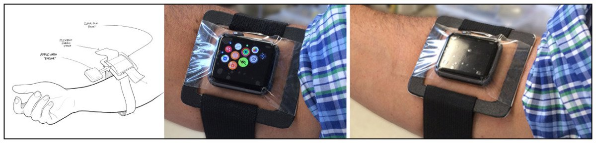 apple-watch-prototype-2