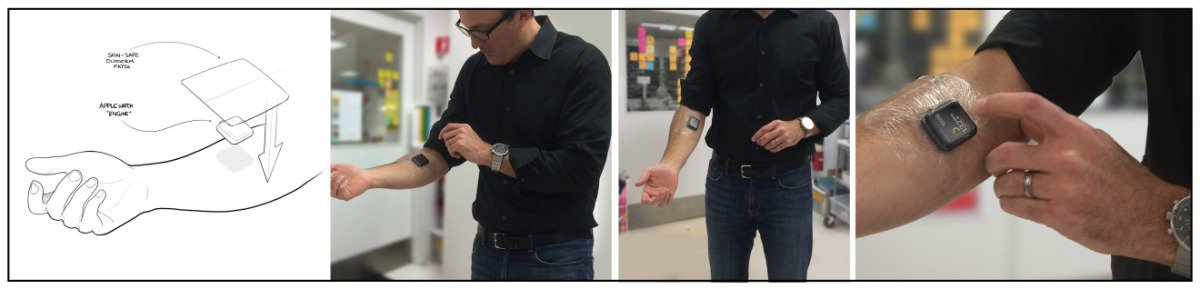 apple-watch-prototype-1