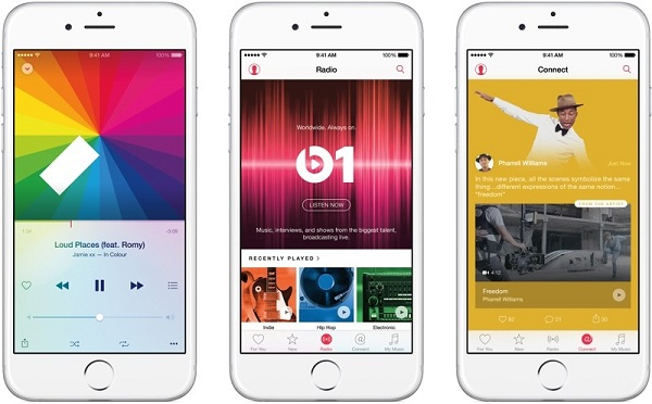 applemusic-800x496.jpg
