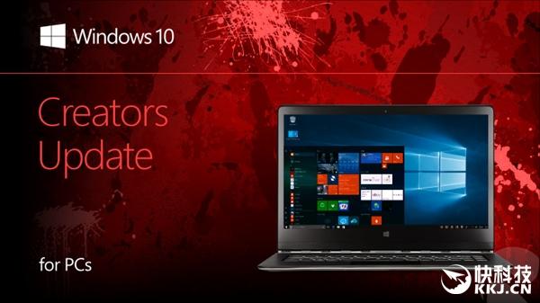 windows 10 enterprise iso