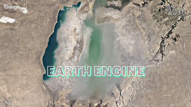 Google Earth's Incredible 3D Imagery, Explained.mp4_20170420_163845.400.jpg