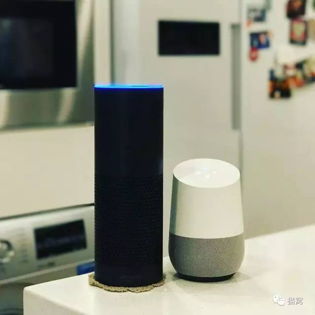 Is Google Home or Amazon Echo worth buying?_China IT News