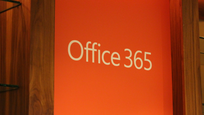 Office-365-orange-1031x580.png