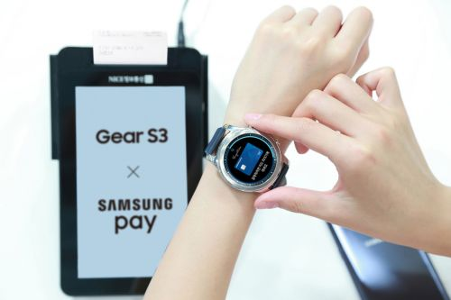 samsung-pay-finally-launched-uk-takes-apple-google-spotlight-01