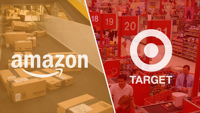 160323105942-logistics-executive-lawsuit-amazon-target-780x439.jpg