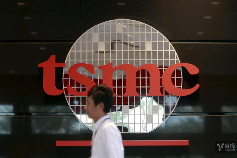 TSMC beat Samsung again to get Apple A12 orders at 7nm_China IT News
