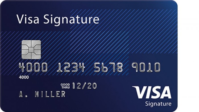 visa-signature-credit-card-800x450.jpg