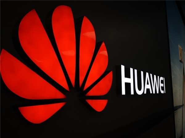 Android iMessage? HUAWEI's plan to join Google RCS_China IT News