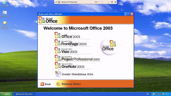 microsoft-to-retire-office-compatibility-pack-for-word-excel-and-powerpoint-520090-2.jpg