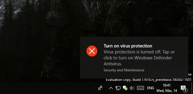 microsoft-removes-antivirus-restriction-blocking-windows-10-from-getting-updates-520224-2.jpg