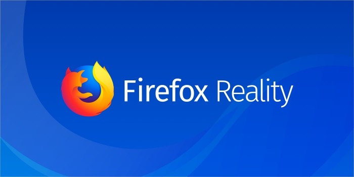 mozilla-announces-firefox-reality-a-web-browser-dedicated-to-ar-and-vr-headsets-520534-2.jpg