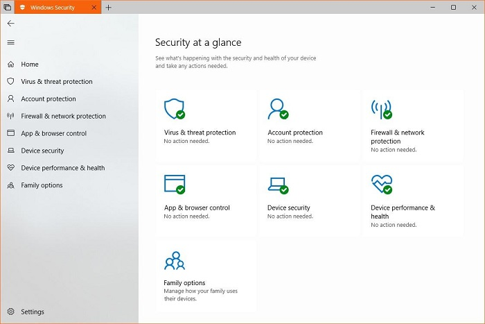 windows-10-rs5-renames-windows-defender-security-center-to-windows-security-520977-2.jpg