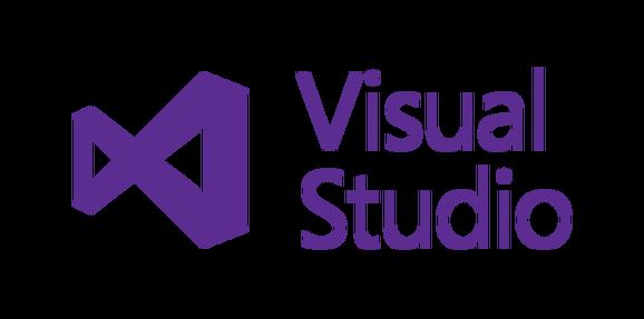 Build 2018: Microsoft updates VS/GitHub/Sets/Fluent/Teams