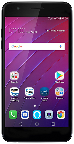 LG_K30_Front.png