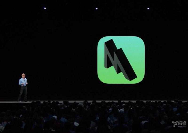 Game maker: Apple abandons OpenGL and we abandon Mac_China IT News