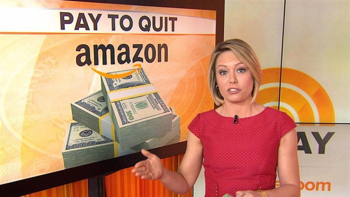 tdy_amazonquit_140412.today-vid-canonical-featured-desktop.jpg