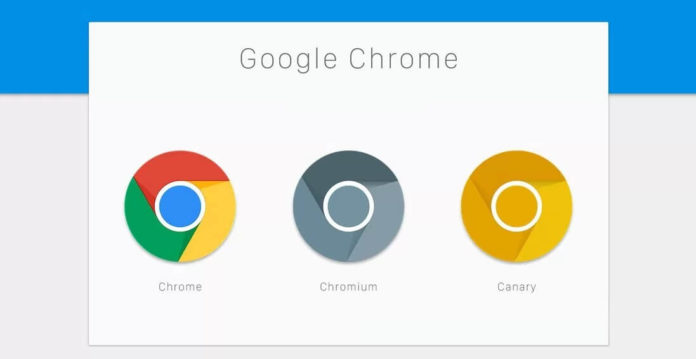 Google Chrome Canary gets lazy loading to speed up page