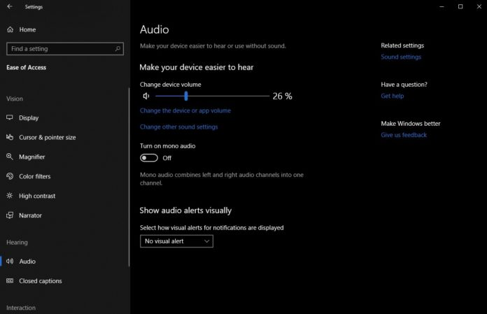 sound card compatible with windows 10