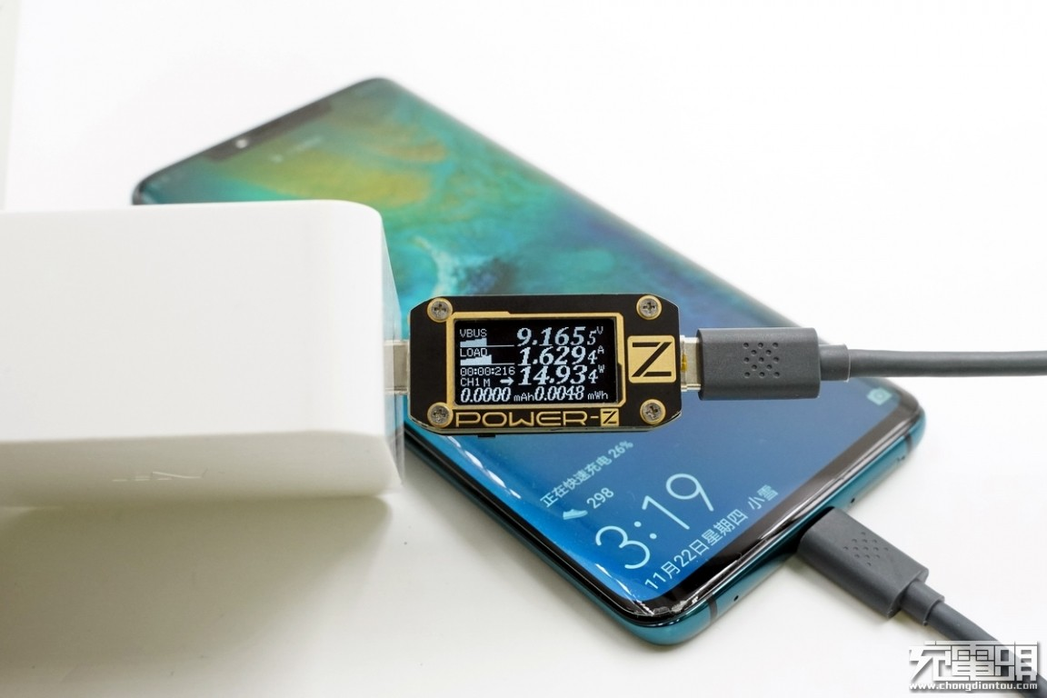 Detailed Evaluation of Mate 20 Pro Compatibility of Huawei