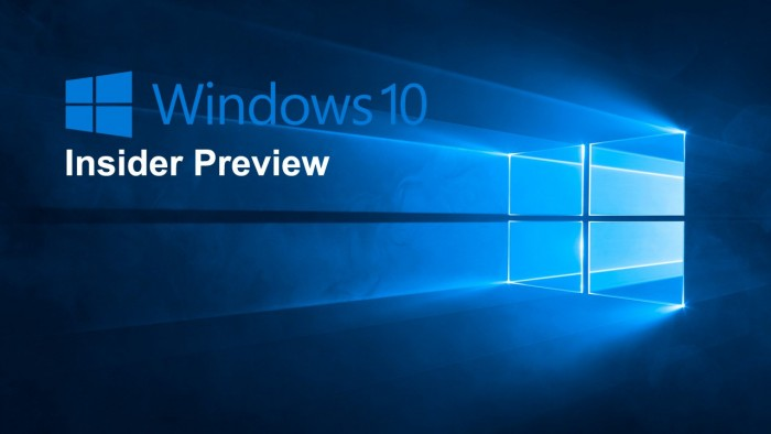 windows-10-insider-preview.jpg