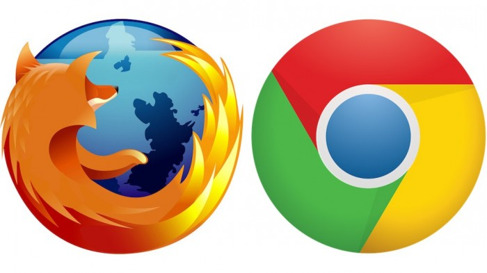 former-firefox-engineer-says-google-played-dirty-to-make-chrome-successful-525686-2.jpg