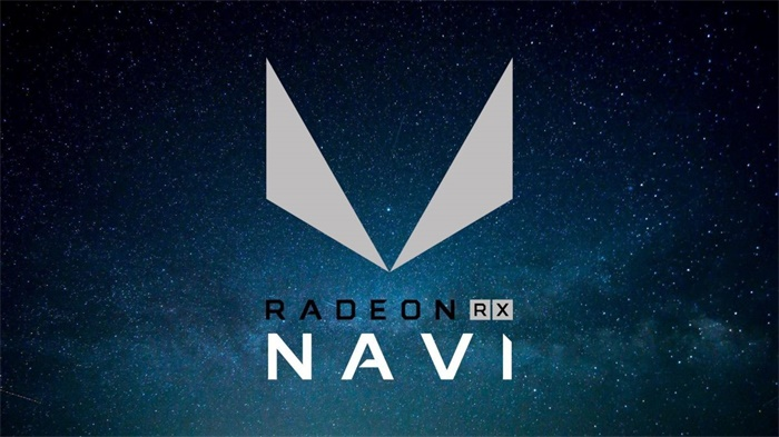 AMD Navi graphics card specifications leak: 7Nm process, up