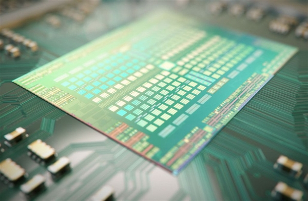AMD 7Nm Navi graphics card is still based on GCN