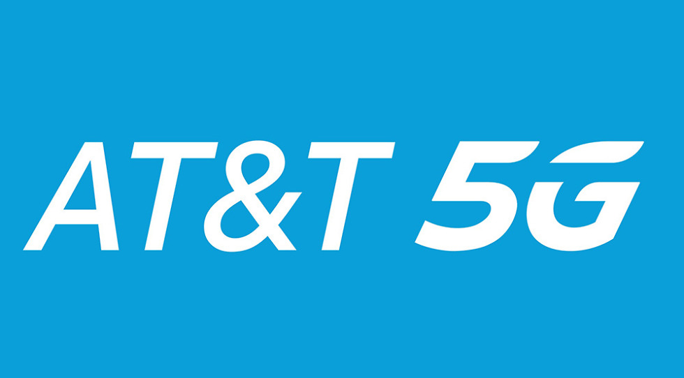 AT&T achieves 5Gbps speed at 2Gbps Downloads a high