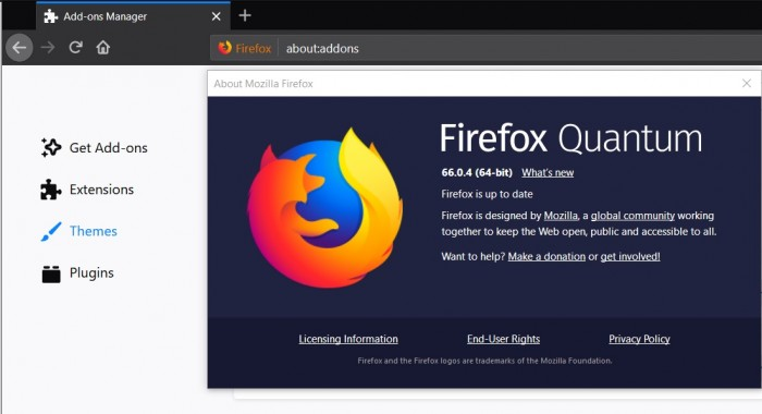 Mozilla postponed Firefox 67 due to certificate issues_China
