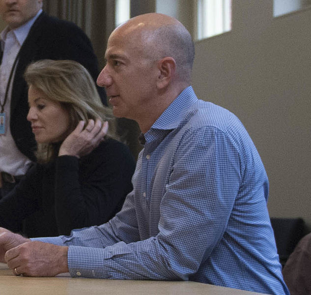 Amazon_CEO_and_founder_Jeff_Bezos_in_Seattle,_March_3,_2016