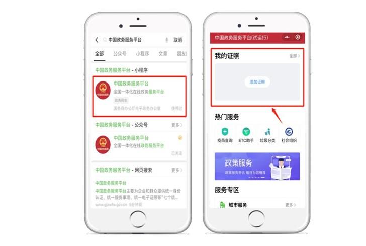 China IT News