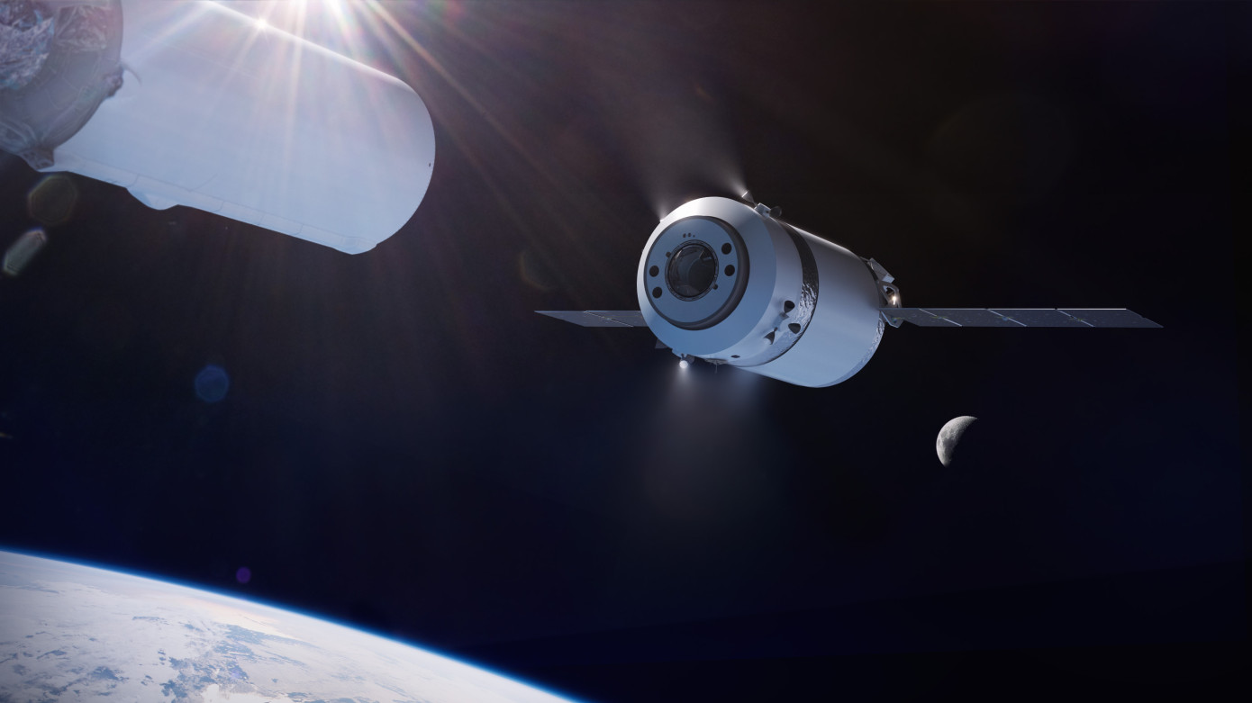 spacex-xl-high-orbit.jpg