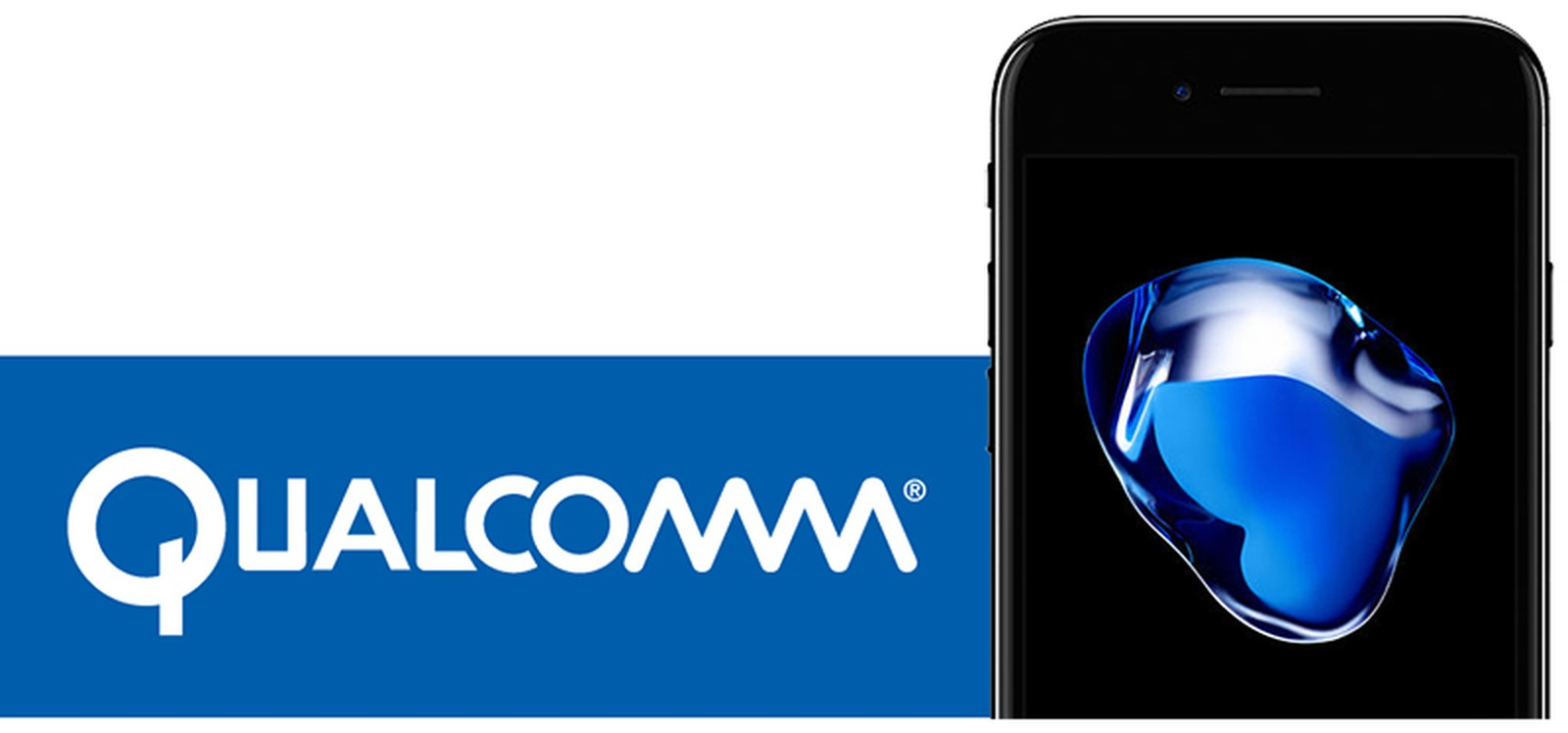 qualcomm-iphone-7.jpg